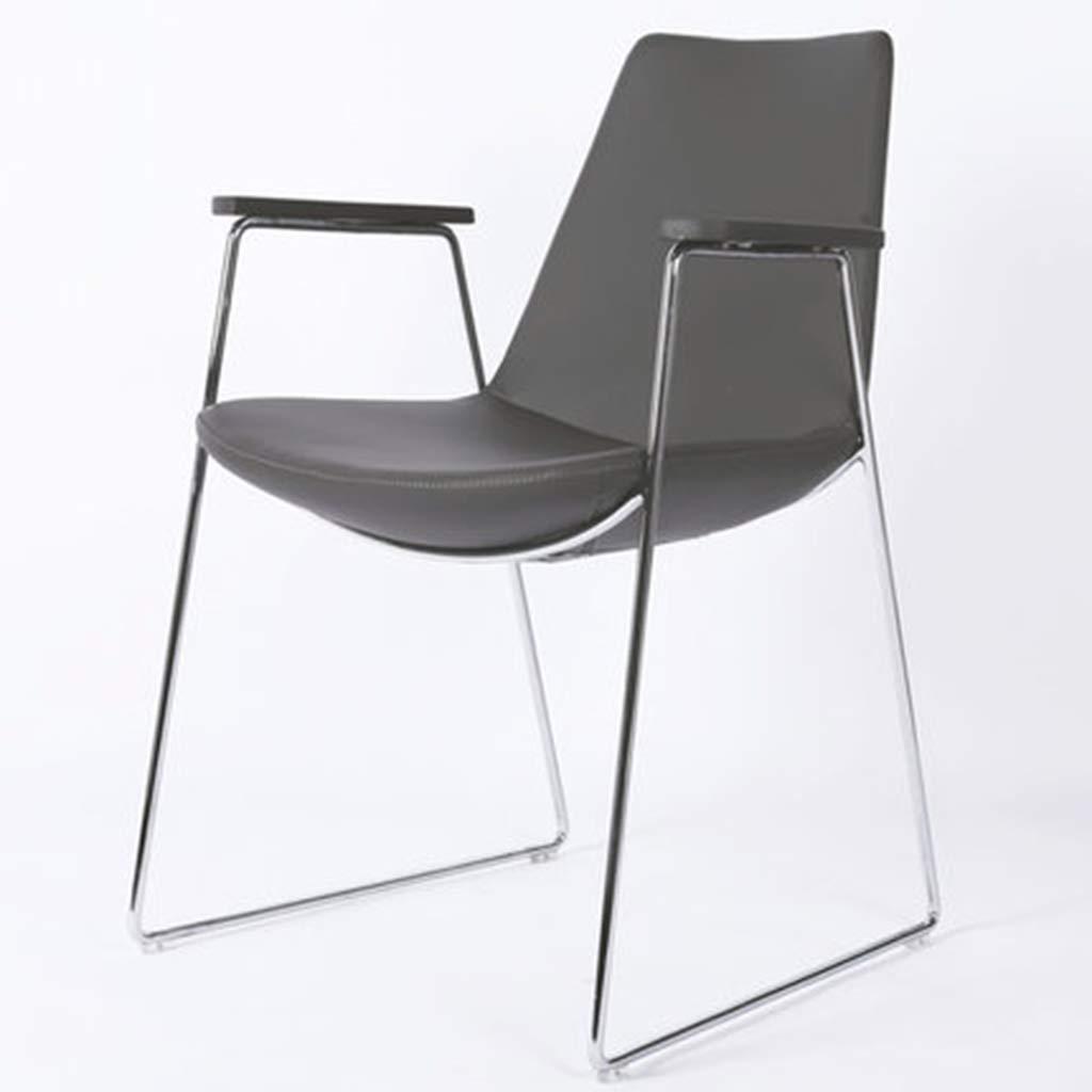 Amazon.com: XINGPING Silla de diseño nórdico creativo de ...
