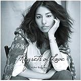 Regrets of Love(初回生産限定盤)