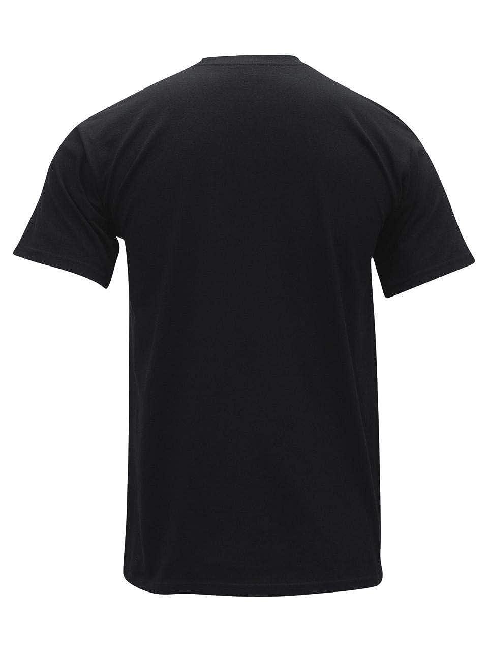 293f651284 Amazon.com: Fila Men's Printed Tee: Clothing