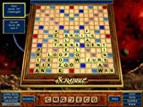 Scrabble Complete - PC