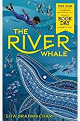 The River Whale: World Book Day 2021 Paperback
