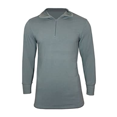 Mil-Tec uS Foliage t-Shirt