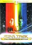 Star Trek:Motionpicture - Director's