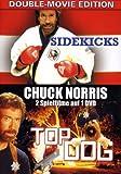 Chuck Norris - Sidekicks/Top Dog