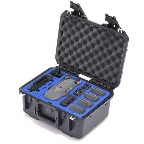 (Go Professional Cases DJI Mavic Pro Case (GPC-DJI-Mavic-1))