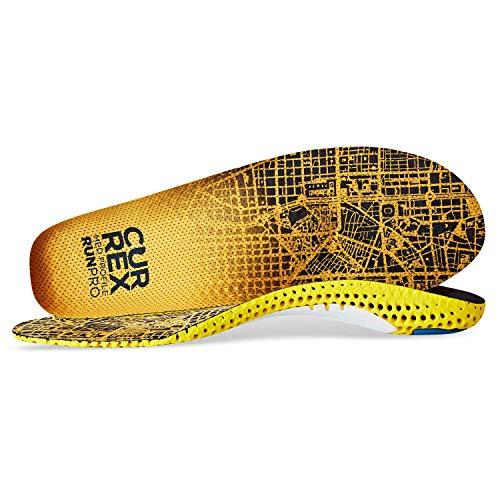 currex RunPro Running - Walking - Comfort Shoes by currex (Image #2)