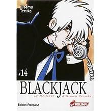 BLACKJACK T14