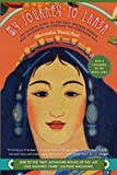 """My Journey to Lhasa - The Classic Story of the Only Western Woman Who Succeeded in Entering the Forbidden City"" av Alexandra David-Neel"