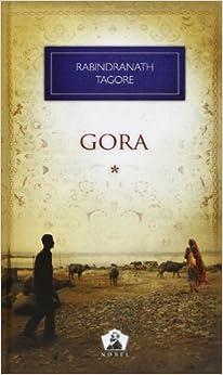 Book Gora, Vol. 1 (Romanian Edition)