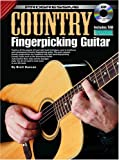Country Fingerpicking Guitar, Brett Duncan, 1864693746