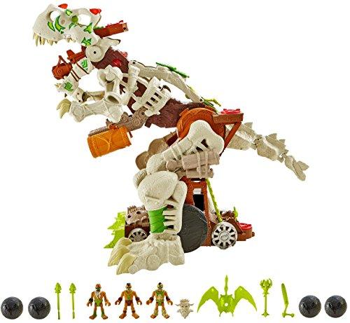Buy toys for dinosaur lovers