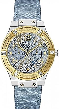 Invicta Men's 17754 Specialty Analog Display Japanese Quartz Gold Watch