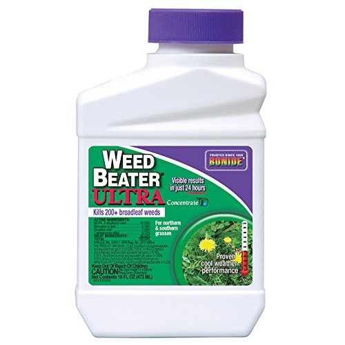 bonide-309-concentrate-weed-beater-16-ounce