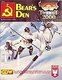 Bear's Den, Tim Ryan and Scott G. White, 1558780300