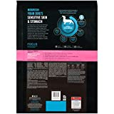Purina Pro Plan Sensitive Stomach Small Breed Dry