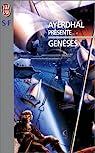 Genèses par Ayerdhal