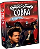 Cobra: The Complete Series