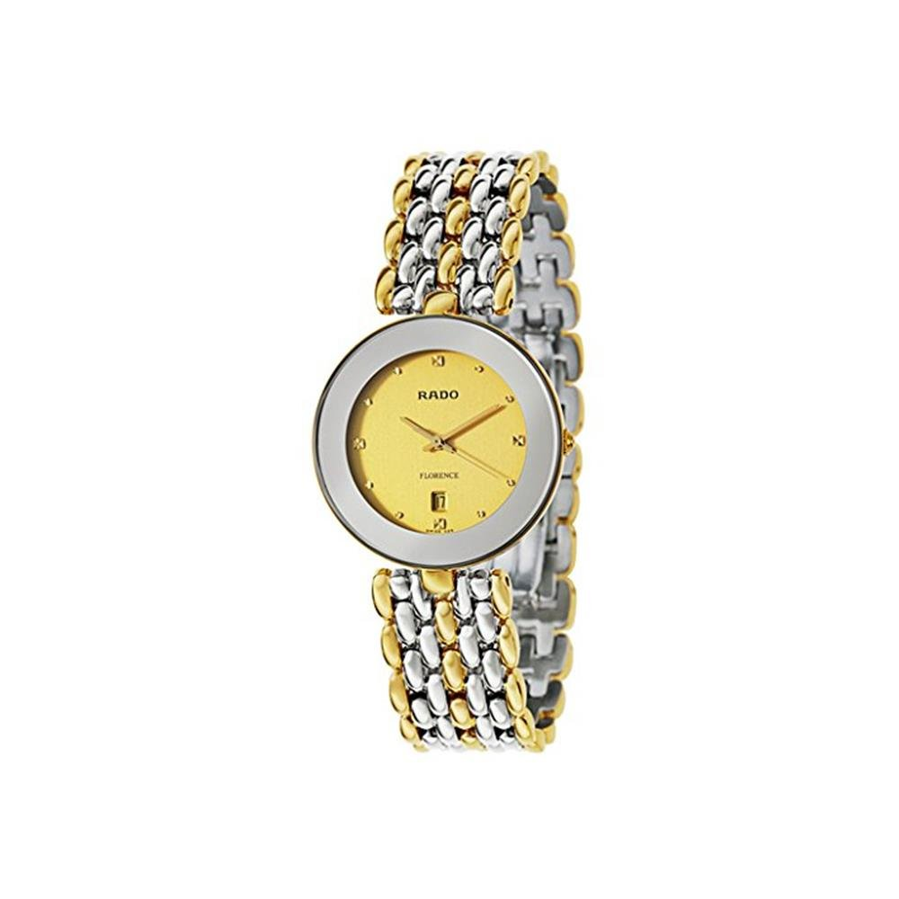 Men's Watches Florence R48743253 - 2