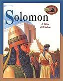 Solomon, Ken Ham, 0890513325
