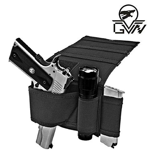 range bag kimber - 7