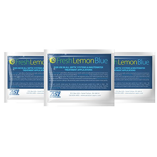 septic-tank-treatment-by-fresh-lemon-blue-contains-natural-safe-enzymes-and-bacteria-3-packet