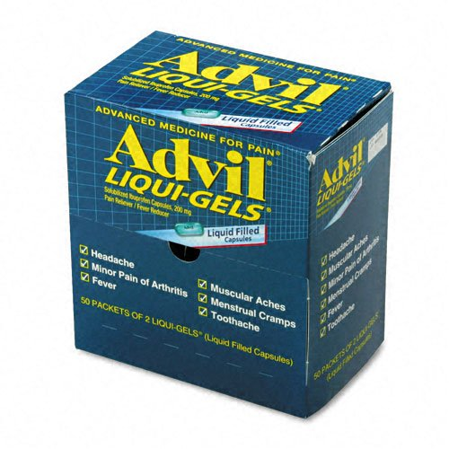 advil-products-advil-liqui-gels-50-two-packs-box-sold-as-1-box-packaged-for-individual-use-to-replen