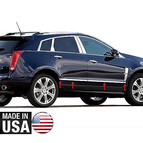 Cadillac SRX Parts: Amazon.com