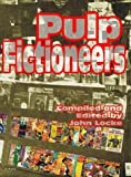 Pulp Fictioneers, Assorted Hands Staff, 1886937834