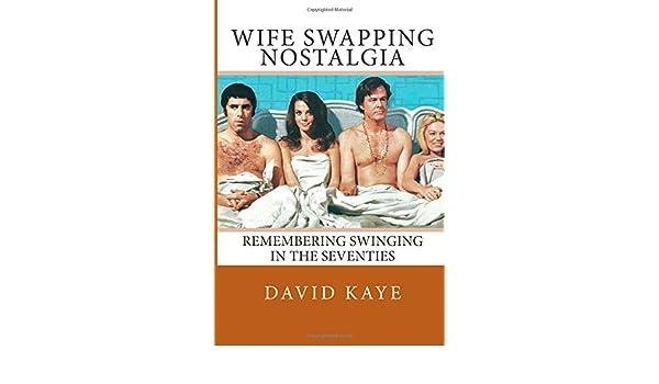 Swinging illinois wifes