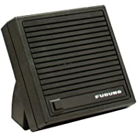 The Amazing Quality Furuno LH3010 Intercom Speaker