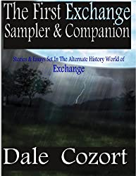 The First Exchange Sampler & Companion