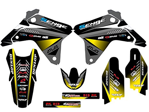 06 rmz 450 graphics - 9