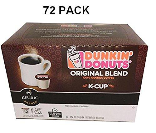 bulk k cups - 7
