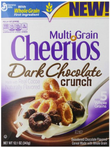 multi-grain-cheerios-dark-chocolate-crunch-cereal-121-oz