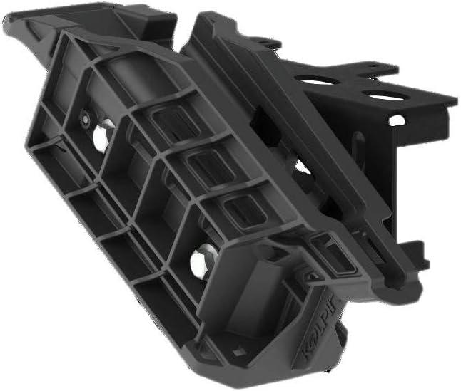 Polaris ATV Kolpin Stronghold Auto-Latch Mount