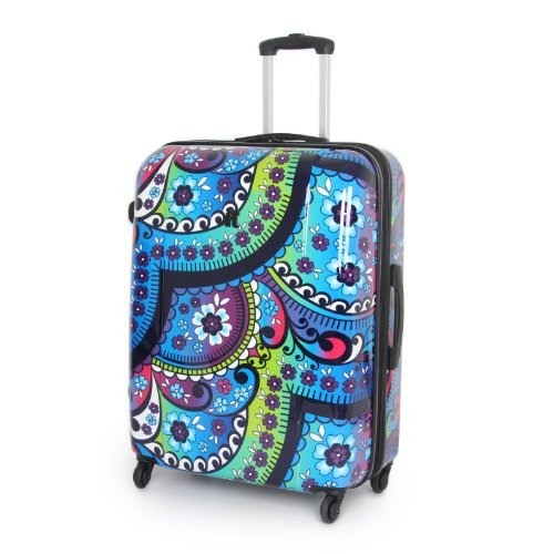 IT Luggage 28
