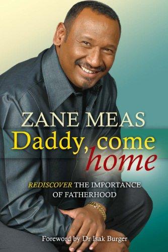 Men.com daddy