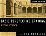 The best-selling guide…now completely updated to include online tutorials!  Basic Perspective Drawing introduces students, both those in formal design courses and self-learners, to the basic principles and techniques of perspective drawing. Clear ...