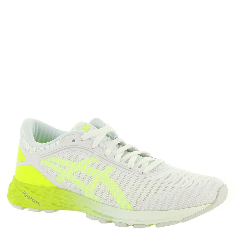 ASICS Women's Dynaflyte 2 Running Shoe B078LKTHXH 8 B(M) US|White