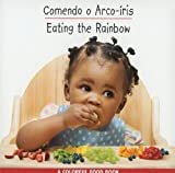 Eating the Rainbow (Portuguese/English), Star Bright Books, 1595722041