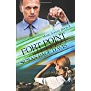 Fort Point (Maine Justice) (Volume 2)