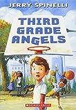 Third Grade Books - Best Reviews Guide