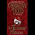 The Runaway Princess: Princess #1 (The Princess Series)