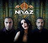 Niyaz: Nine Heavens (Audio CD)