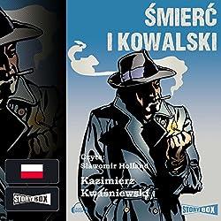 Smierc i Kowalski