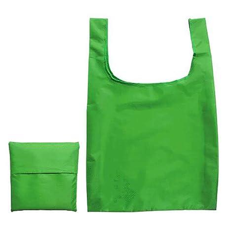 JLCP 3 PCS Reutilizable Plegable Eco Reciclar Multifuncional ...