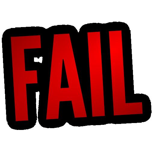 Ape Apps Fail Sounds product image