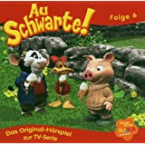 Au Schwarte! Folge 6