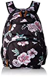 Roxy Women's Shadow Swell Backpack, Anthracite AXS Sept, 1SZ