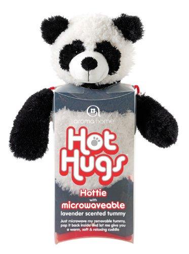 aroma hot hugs - 2